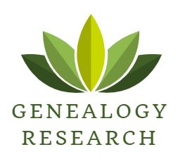 Genealogy DNA-Testing Information Collector