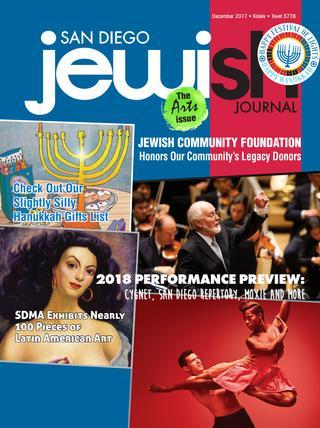 "Dr. Jeffrey Malka – Author of ""Sephardic Genealogy"" – Shares Important Research Tips"