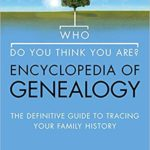 How to Avoid Quitting Your Family History Research – Trace Your Family Genealogy