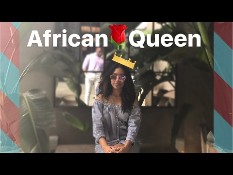 AncestryDNA & DNA.land Results | African-American