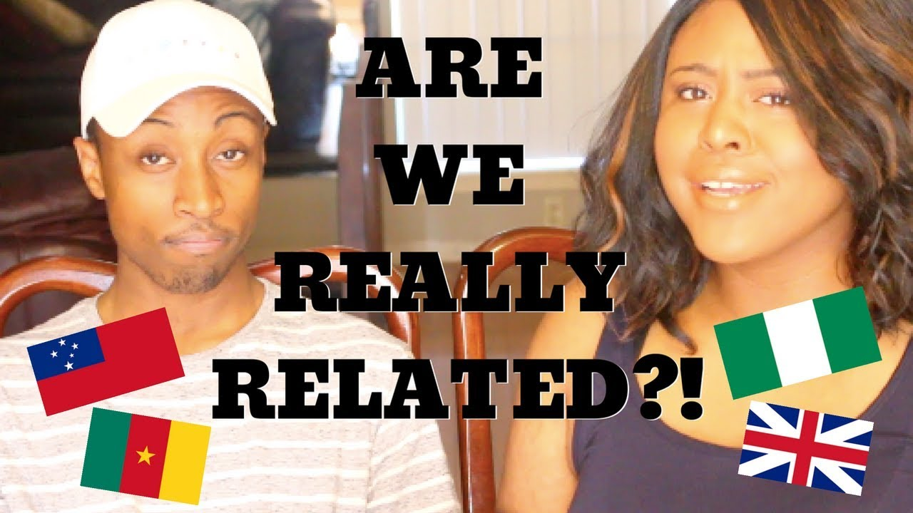 Sibling Ancestry DNA | Why Are My Brother's Test Results Different?!?!