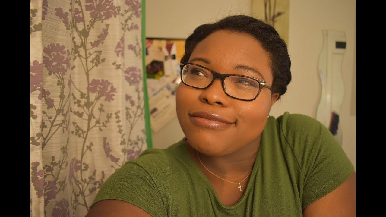 Am I 100% Black? – Ancestry DNA Results