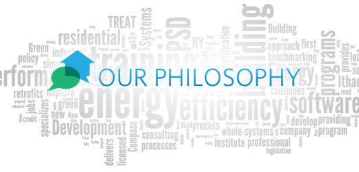 AncestryDNA | Our Philosophy | Ancestry