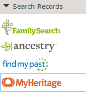 Family Search Genealogy – Free Family Tree Searches